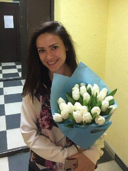 santini-flowers.ru