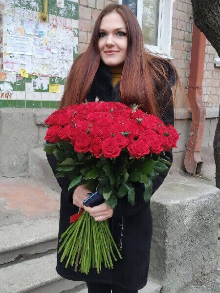 магазин цветов в москвеsantini-flowers.ru