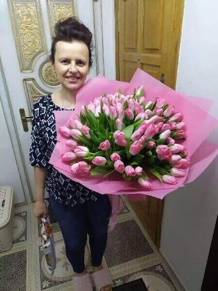 магазин цветов сантини ру