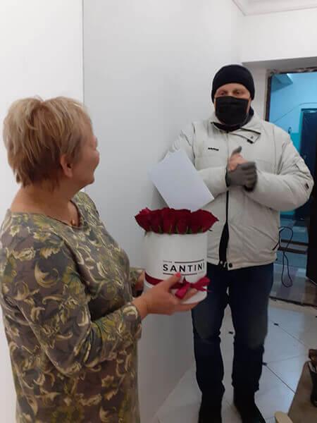 dostavka-cvetov-2299
