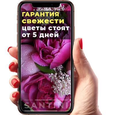 dostavka-cvetov-259