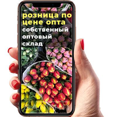 dostavka-cvetov-262