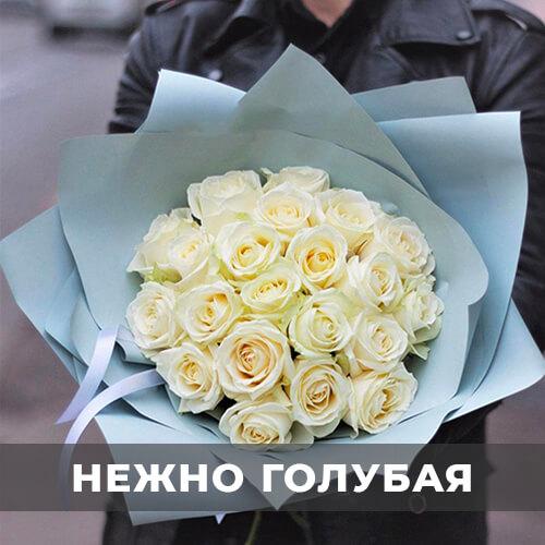 dostavka-cvetov-275