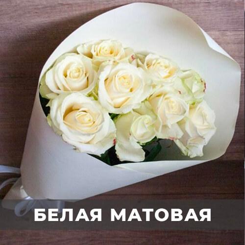 dostavka-cvetov-276