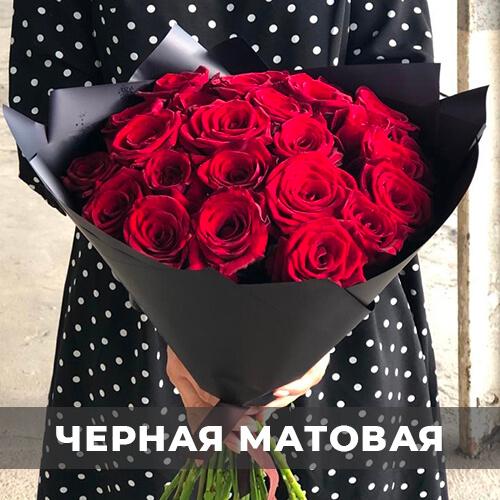 dostavka-cvetov-278